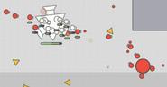 Defenderimage1