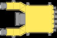 AWP-28