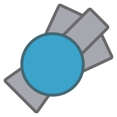 Bent Hybrid
