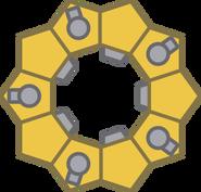 AWP-Ring