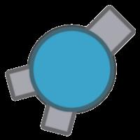 Propellermind