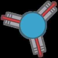 Nucleotide.png