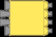 AWP-28 Minion