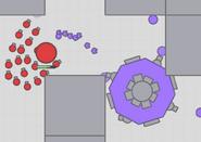 Gravibusoctanguliimage3