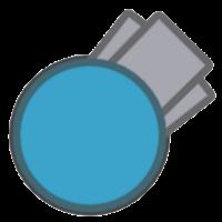 Minimind