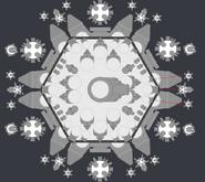 EK-6 concept
