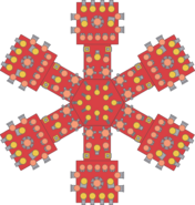 PDK-175000