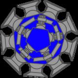 TartarusCelestial