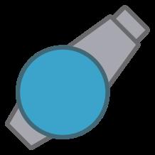 Exponentiator