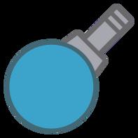 Mini Clicker.png