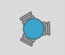 Flank Spawner