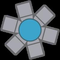 Detonator.png
