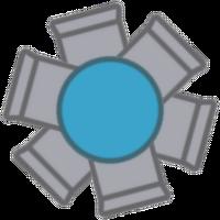 Hexa-Builder.png