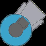 Magmachceptionist²