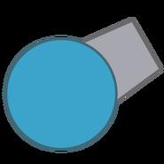 Developer (New)