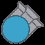 Traplet
