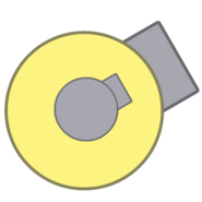 Arena Closerception