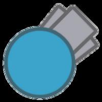 Minishot.png