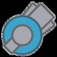 High res Auto-Minishot