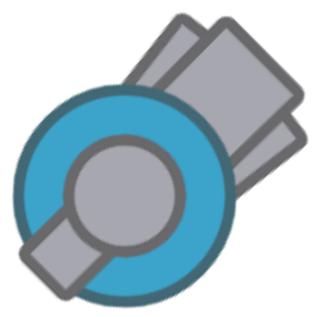 Auto-Minishot