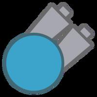 Twin Sprayer.png