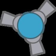 Gatling-3