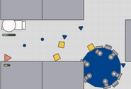 Conquistadorimage6