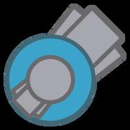 Minishotception.png