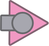 Sentry (Pounder).png
