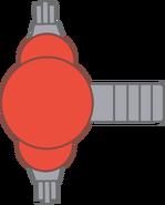 AWP-14