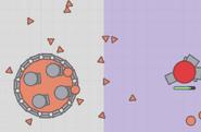 Hexadecagorimage4