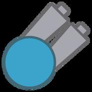 Twin Searcher