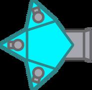 AWP-Ice