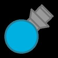 Mladic (Tank)