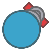 Flare Spinner.png
