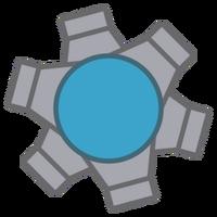 Hexa-Single.png