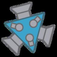 Mini Defender.png