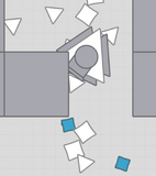 Atriumimage2