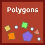 IconPolygons