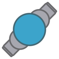 Launcher-2.png