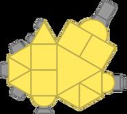 AWP-cos((13*pi)/60)