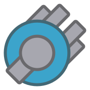 Auto-Gunner.png