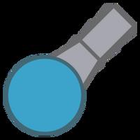 S-Oscilloscope.png