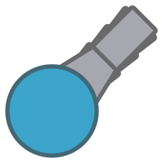 S-Oscilloscope