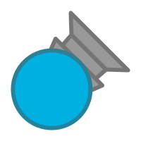 Armory classic diep.png