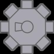 Battlegon