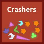 IconCrashers