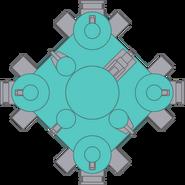 SS-3-S