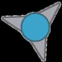 Tri-Lancer.png
