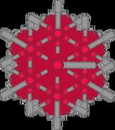 Tetraplex